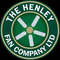 Henley Fan Company Logo