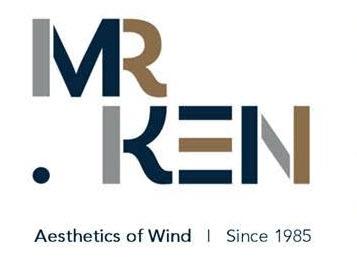 mrken_logo