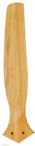 33_MrKen_Ceiling_Fan_Blade_3D_solid_wood_maple