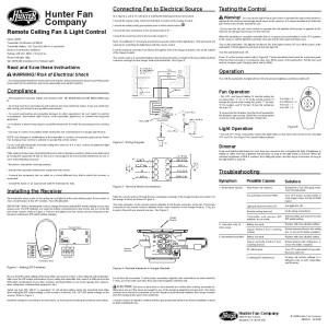 377_Hunter_ceiling_fan_24750_Speedboat_instructions
