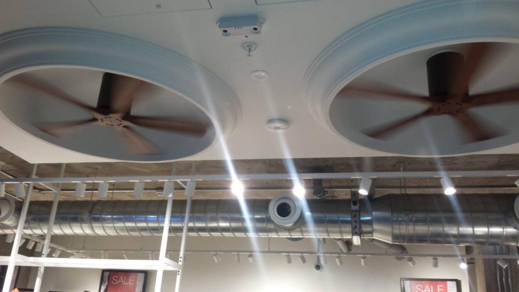 GEOX_Matthews_ceiling_fan_housing