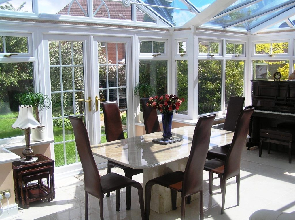 Conservatory-dining-room