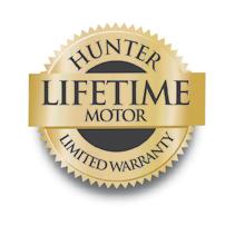 Hunter_lifetime_warranty