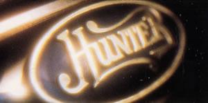 hunter_fan_historic_logo