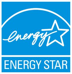 Zephyr_fan_energy_saving