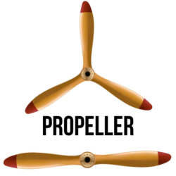 zephyr_airplane_propeller