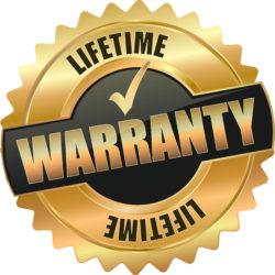 Zephyr_lifetime_warranty_sm